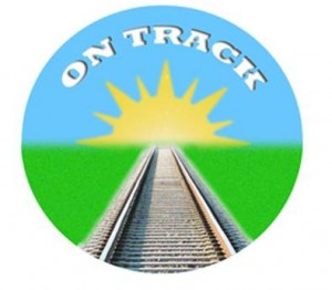 On Track Logo 11.07.12 JR