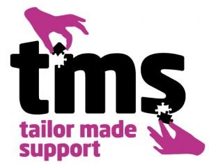 tms-logo-aw