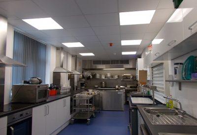 William Sutton Kitchen (1)