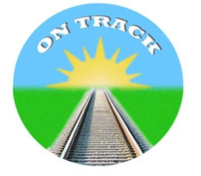 On-Track-Logo-11.07.12-JR.jpg