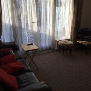 Lounge Jan 17 01