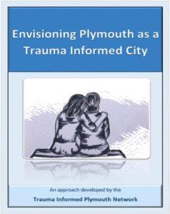 Trauma Informed