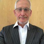 Paul Housego - Website