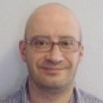 Paul-OHanlon 1